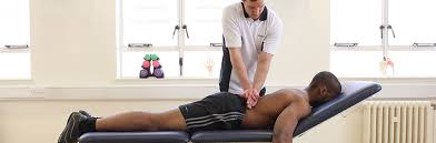 best physiotherapy in Dwarka sector 7