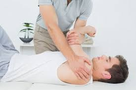 physiotherapy in Dwarka sector 9